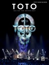 Toto Guitar TAB Anthology