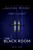 The Black Room: Door One