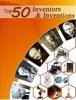 Tidels - Top 50 Inventors & Inventions artwork