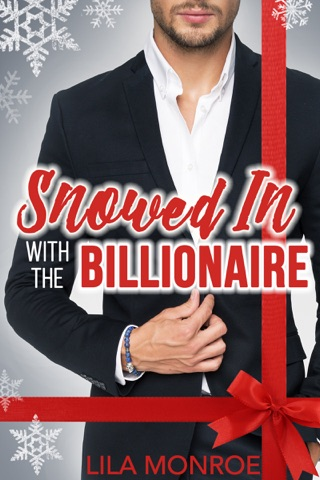 Snowed In with the Billionaire PDF Download