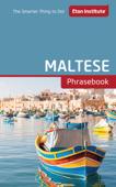 Maltese Phrasebook