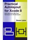 Practical Autolayout Xcode 8