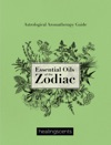 Astrological Aromatherapy Guide