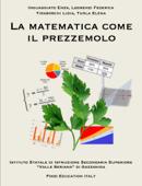 La matematica come il prezzemolo