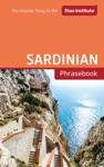 Sardinian Phrasebook