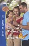 Baby Talk  Wedding Bells