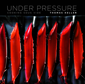 Under Pressure ebook