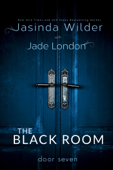 The Black Room: Door Seven