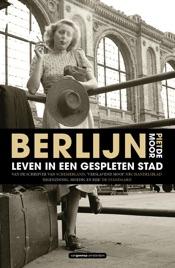 Download Berlijn
