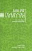 Naima Sohaib - Imam Ibne Taymiyyah artwork