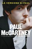La versione di Paul