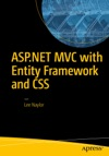 ASPNET MVC With Entity Framework And CSS