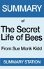 The Secret Life of Bees  Summary
