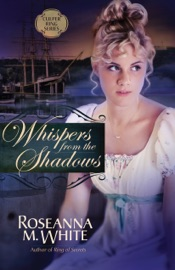 Whispers from the Shadows PDF Download