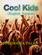 Cool Kids (English Version)