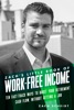 Zach's Little Book Of Work-Free Income