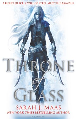 Pdf throne of glass by sarah j maas free ebook downloads pdf throne of glass by sarah j maas free ebook downloads fandeluxe Gallery