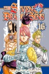 The Seven Deadly Sins Volume 16