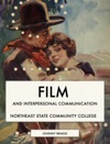 Film And Interpersonal Communication
