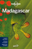 Madagascar - Lonely Planet, Emilie Filou, Anthony Ham & Helen Ranger