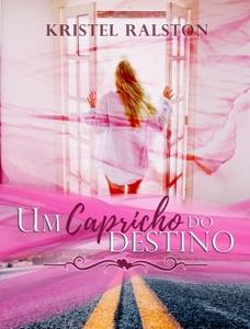 Um capricho do destino Book Cover
