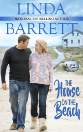 The House on the Beach book summary