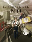 Il Fronte del No