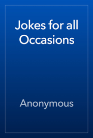 Jokes for all Occasions book