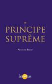 Le Principe Suprême