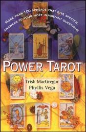 Power Tarot