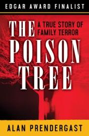 The Poison Tree PDF Download