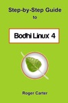 Step-by-Step Guide To Bodhi Linux 4