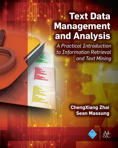 Download Text Data Management and Analysis PDF Full