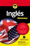 Ingls Para Dummies