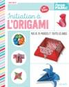 Initiation  Lorigami