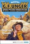 G F Unger Sonder-Edition 96 - Western
