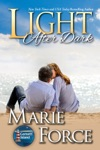 Light After Dark Gansett Island Series Book 16