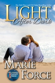 Light After Dark, Gansett Island Series, Book 16 PDF Download