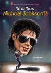 Who Was Michael Jackson