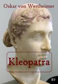 Kleopatra Book Cover