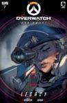 Overwatch7