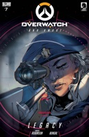 Overwatch#7