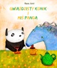 Gwiaździsty Konik i Miś Panda