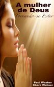 A Mulher de Deus Book Cover