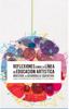 Varios Autores - Reflexiones sobre la lГnea de EducaciГіn ArtГstica ilustraciГіn