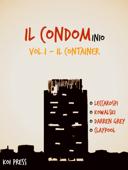 il Condom-inio (vol.1)