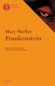 Frankenstein (Mondadori)