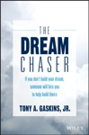 The Dream Chaser