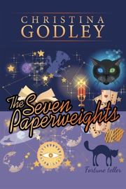 The Seven Paperweights