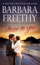 Closer To You PDF Download